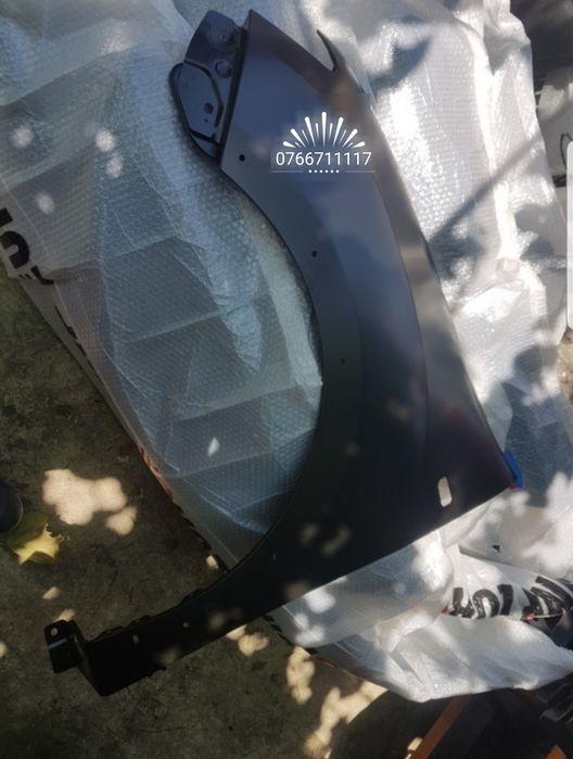 Aripă noua stanga dreapta Dacia Sandero Stepway 2013-2017