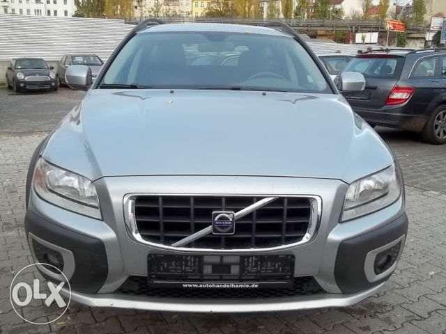 Piese si Accesorii VOLVO Xc70 Diesel / Benzina An 2001-2015 Falticeni - imagine 7