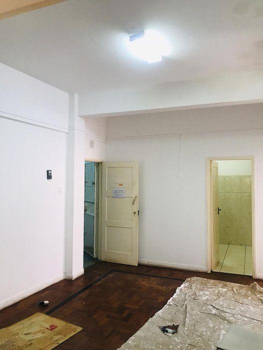 Arrendo flat na Polana Polana - imagem 3