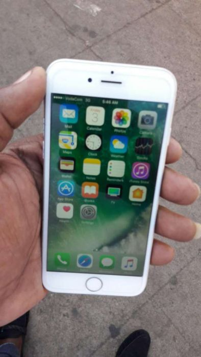 iphone 6 super barato