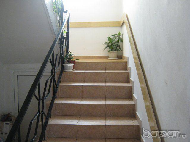 ЛУКСОЗНА КЪЩА на два етажа ,360 кв.м