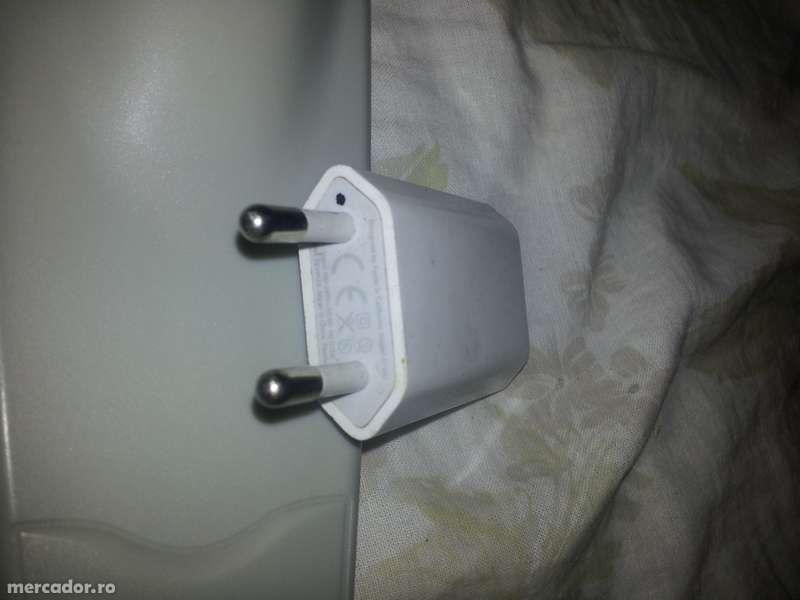 Vand incarcator Iphone original