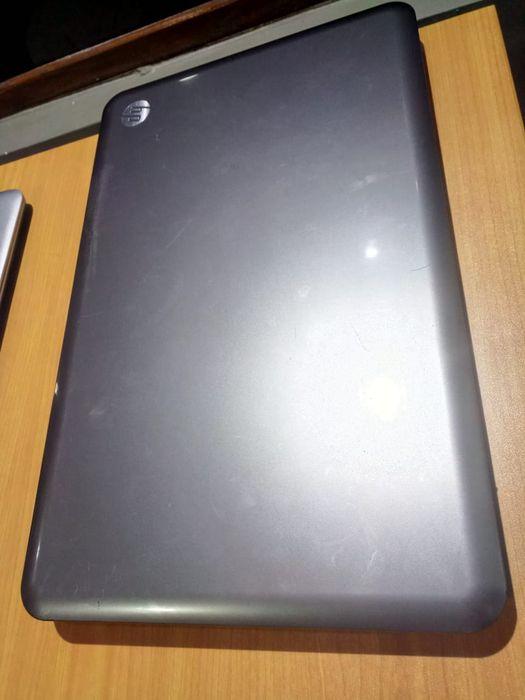 """HP Pavilion G7 Core i5 (th geração) 17"""" 320GB SSHD - 8GB DDR3 intel ®U"""