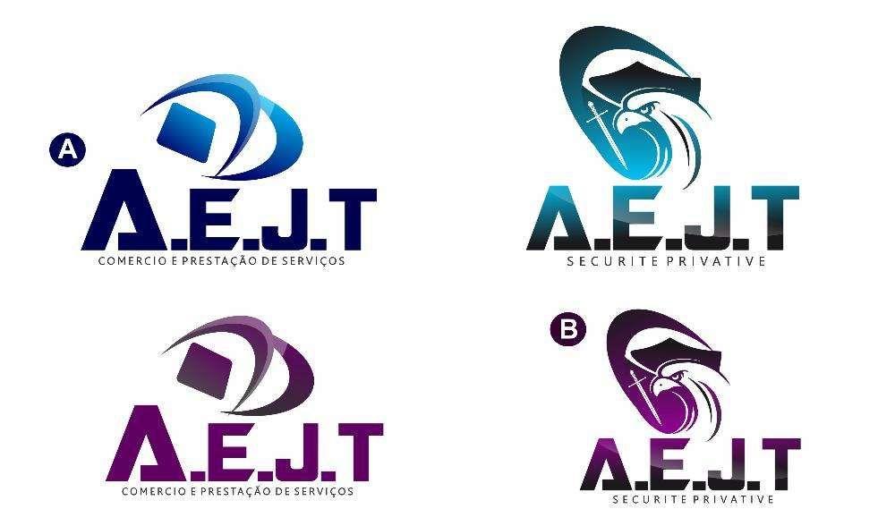 Logotipo ( Design e Publicidade)