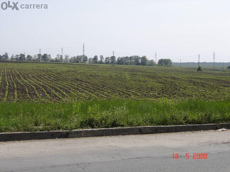 Продава Парцел град Добрич, Добротица - Албенска гр. Добрич - image 3
