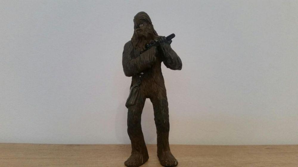 Figurina Chewbacca- Star Wars