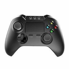 Comando / Controles para video jogos (Gamepad)