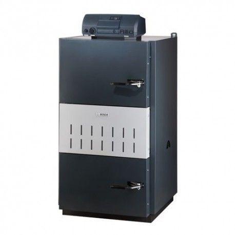 ventilator cazan lemn BOSCH SW, Solid 5000 si Solid 6000 Brasov - imagine 6