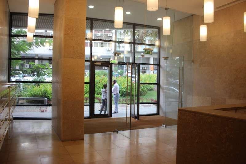 Vende-se Apartamentos T3 Na Torre Vitoria