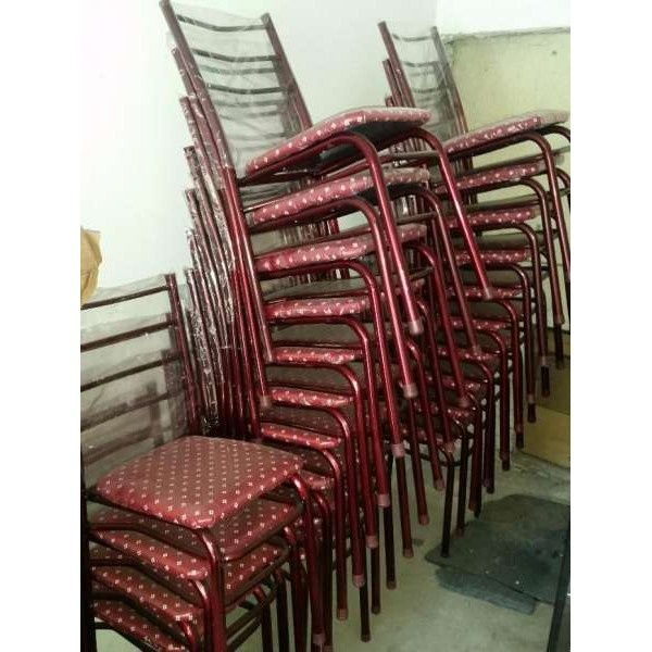 Столове и маси