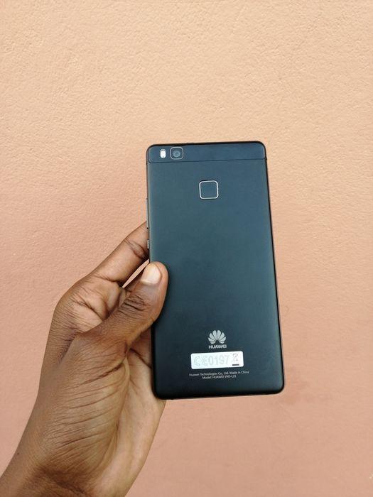 Huawei p9 lite Bairro Central - imagem 3