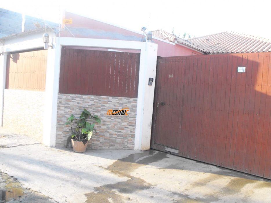 Vivenda T3 Em Talatona Rua Kambamba