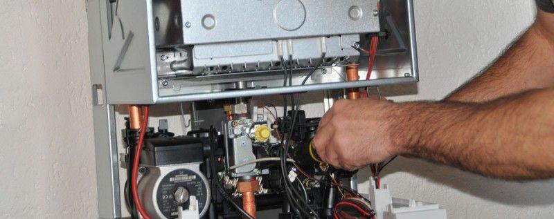 spalare chimica centrale termica pret 140 ron