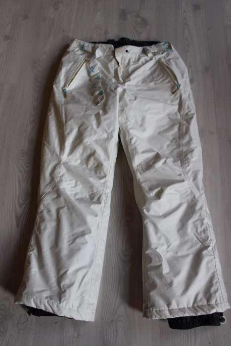 Pantaloni iarna/munte/ski POLAR DREAMS, ca NOI, marime 42-44 (L)