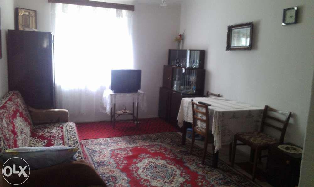 apartamente de vanzare zarnesti