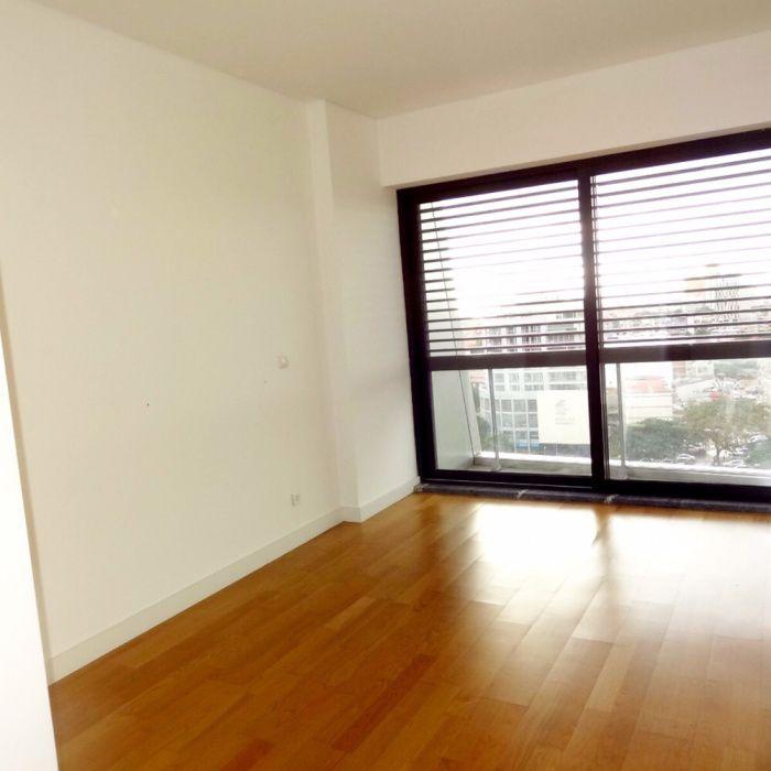 Arrendamos Apartamento T2 Condomínio Edifício Torres Dipanda Maianga - imagem 4