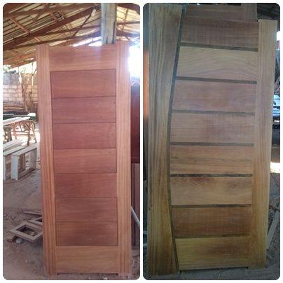 19-Carpintaria moveis tivane, portas, aros, janelas, cozinha americana