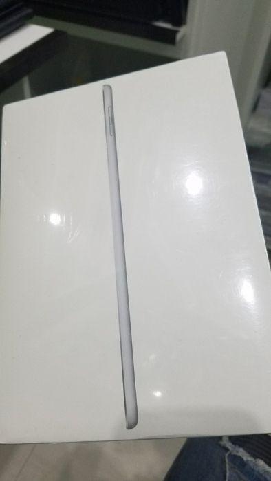 iPad Wifi 6th Geração
