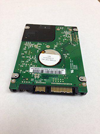 Hard disk 60Gb HDD SATA