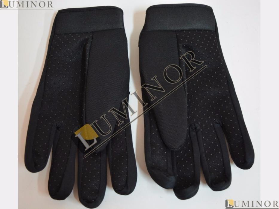 Мото / Вело ръкавици Monster М 776