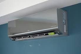 Manutencao de ar condicionado personalizada