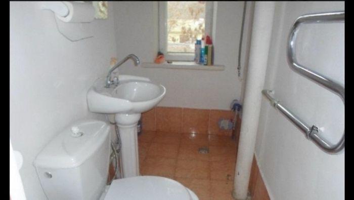 2х комнатная квартира продается в центре