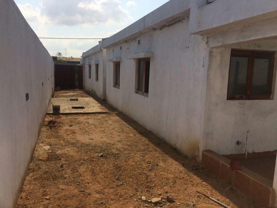Condominio a Venda no Choupal...to.