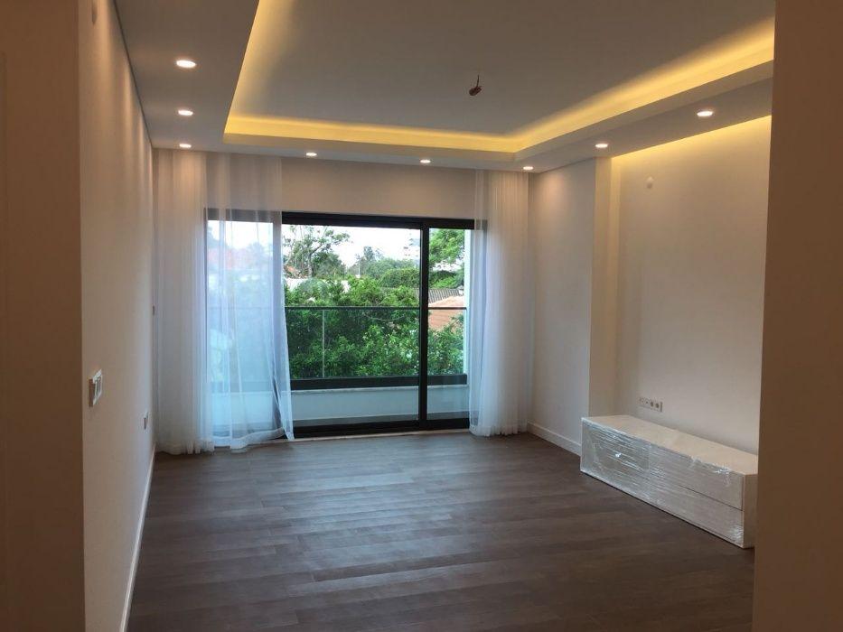 Vende-se apartamentos em prédios Novos no Cond Cera na Polana Polana - imagem 1