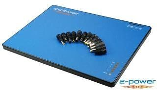 Vand incarcator extern laptop Xcell pro 100 stare de functionare.