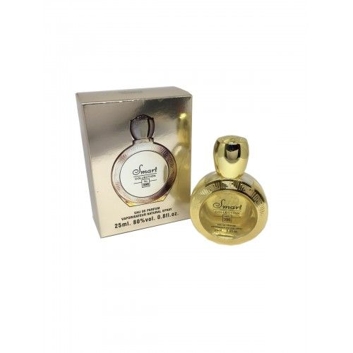 Smart Collection 25ml nº396