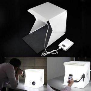 Cort cub cu Leduri fotografie produs, amanet, bijuterii, telefoane