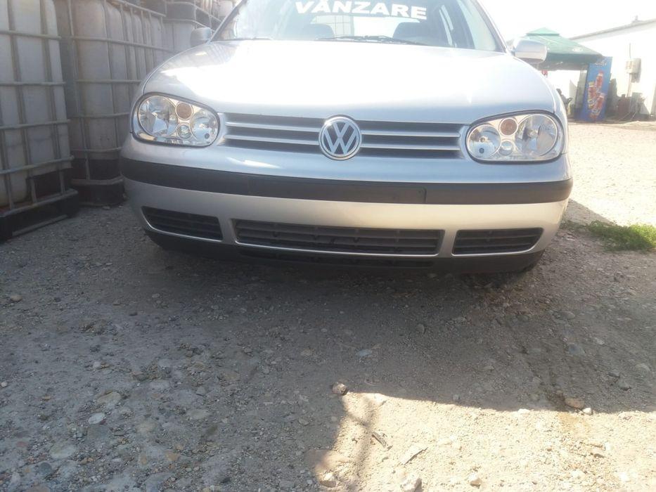 Dezmembrez VW GOLF4 1.4i-1.6i-1.9tdi an 2001-2004