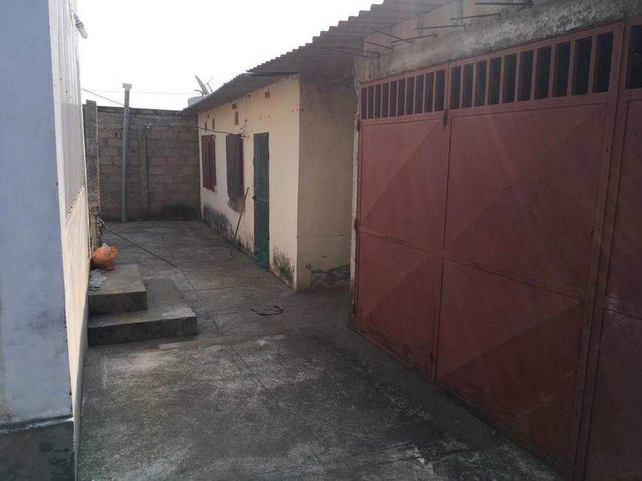 Vendê-se moradia tp3 swete interessante na matola tsalala negociaveis Cidade de Matola - imagem 6