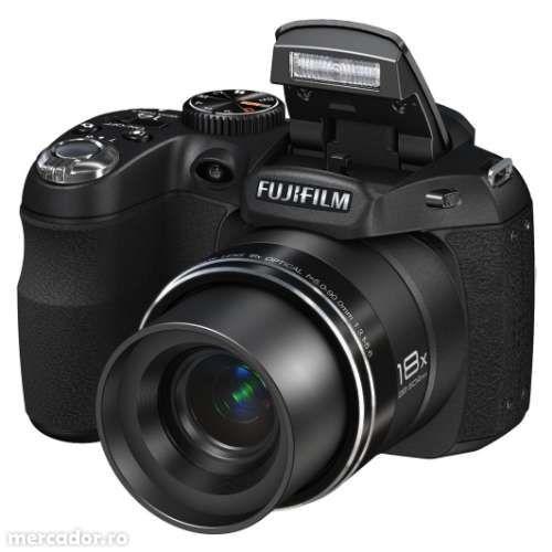 Aparat foto digital Fuji S2950