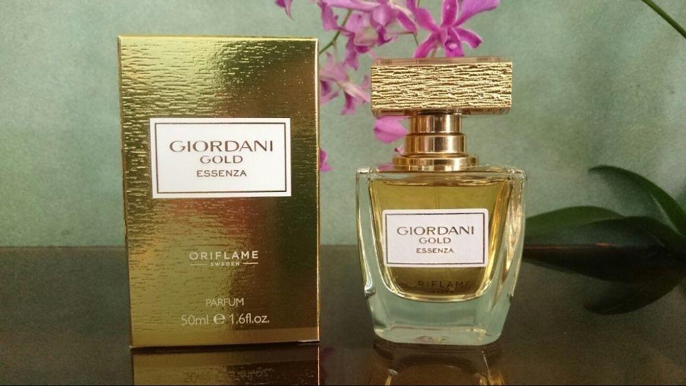 Dezactivate Livrare Gratuita Parfum Giordani Gold Essenza By