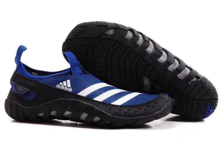 Adidas Crops