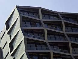 Apartamento T2 e T3 Torres Dipanda