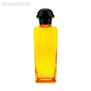 RAR EDITIE LIMITATA Vand parfum Hermes Eau De Mandarine sigilat