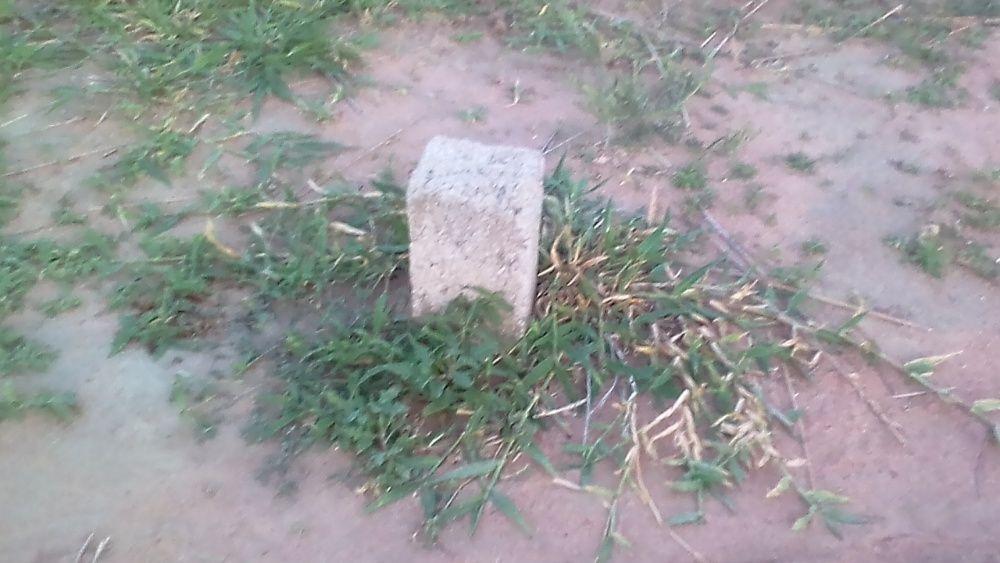 Vende-se 02 Terrenos de 30mx20m ligdos em Natikiri-Npl