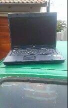 HP cor i7 16 Gb