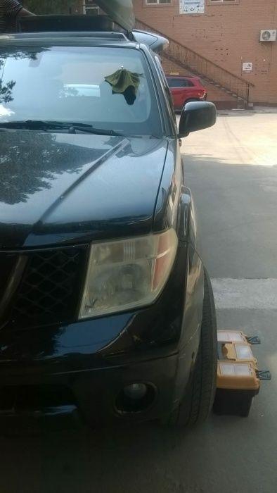 Ремонт, реставрация авто стекол (сколы и трещины) полировка фар