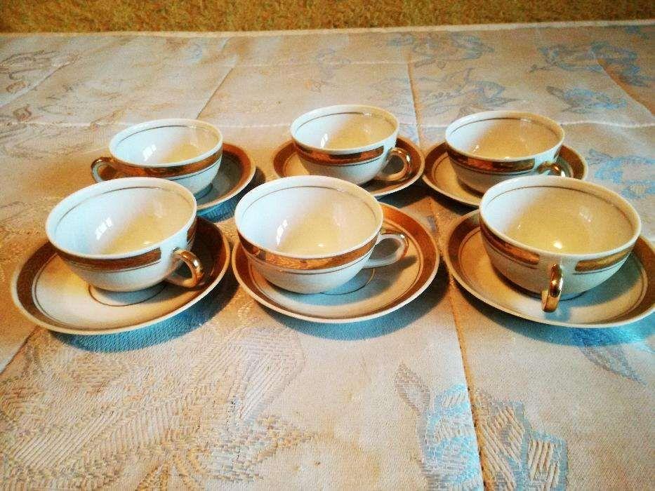 Set serviciu cafea