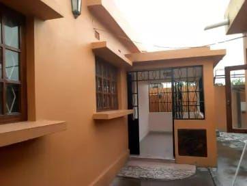 Excellente vivenda a venda na Liberdade-Lusalite Matola Rio - imagem 5