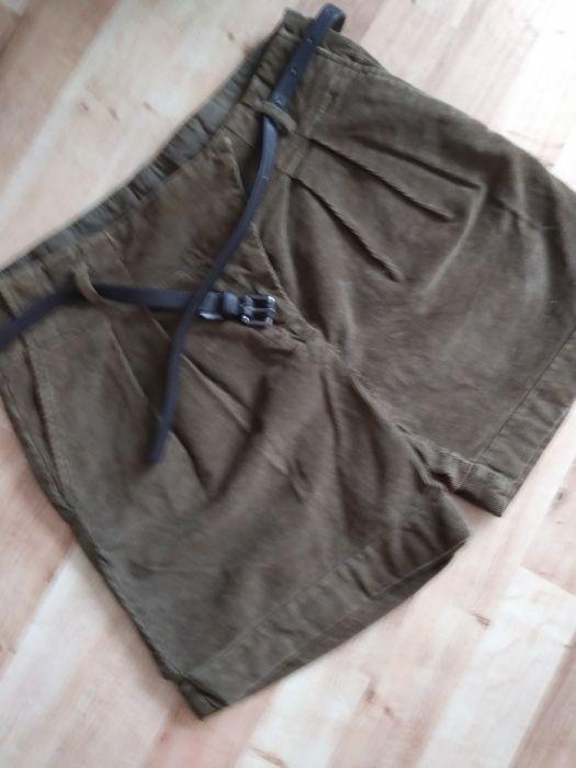 Панталонки Зара XS/S