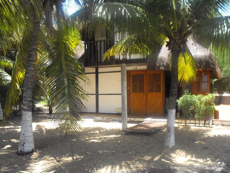 Vivenda T4 Ilha Do Mossulo Condomínio Lugar Do Dourado