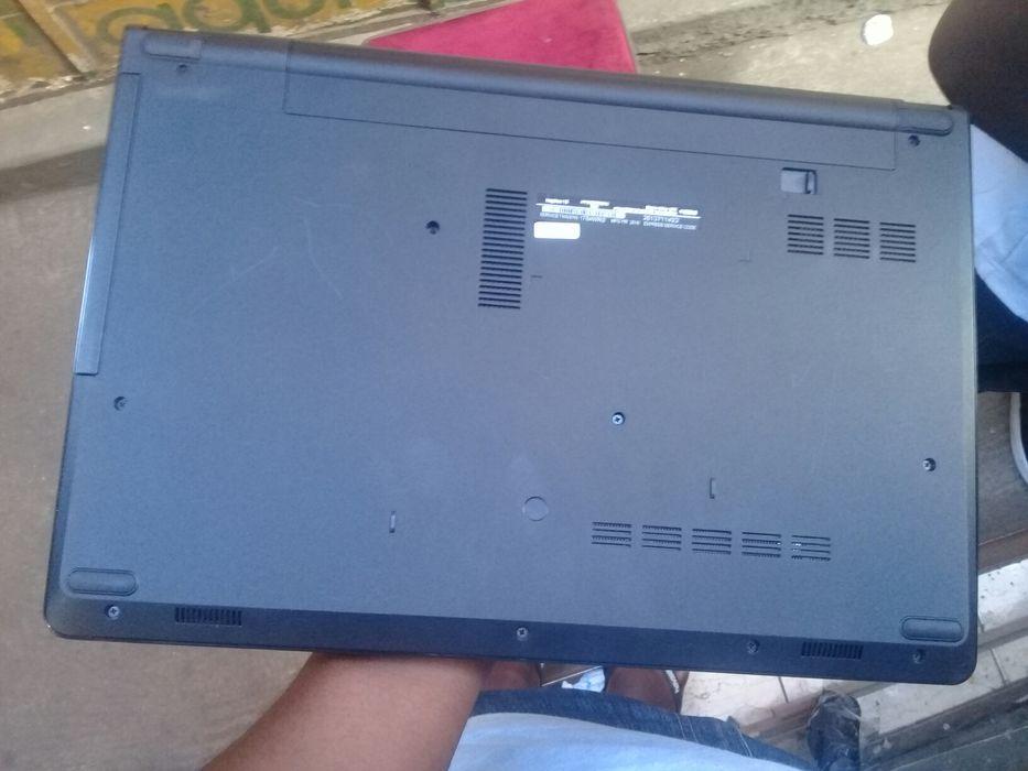 Dell Inspiron 15 Intel Celeron CPU 3060 1.60Ghz (2 CPUs) Malhangalene - imagem 3
