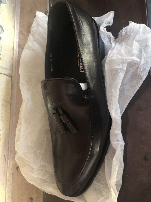 Sapato formal Nr 39
