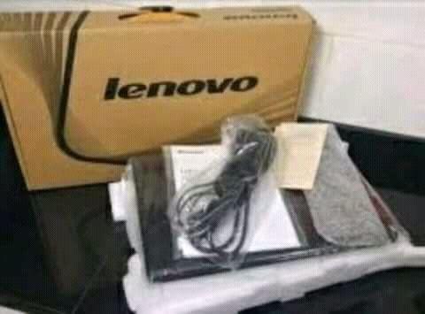 Computador Lenovo Avenda