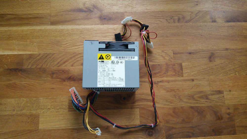 Sursa mini ATX AcBel AP14PC51, 225W