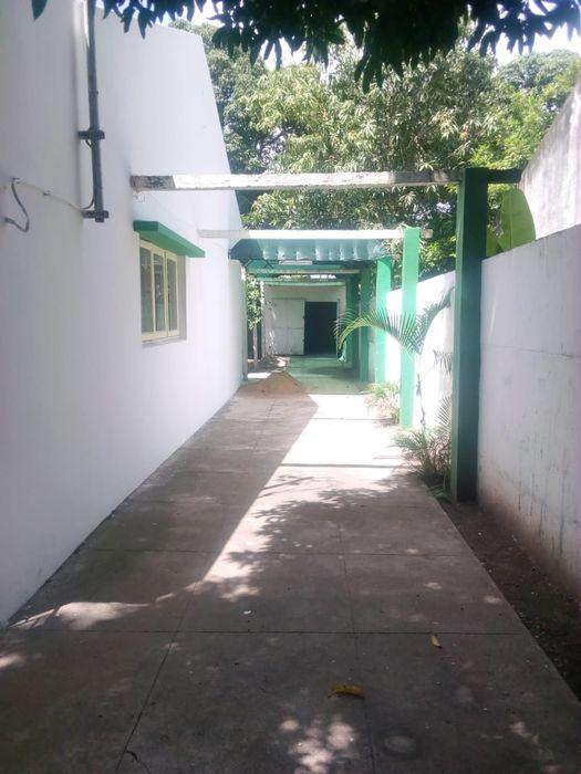 Casa na matola Cidade de Matola - imagem 8